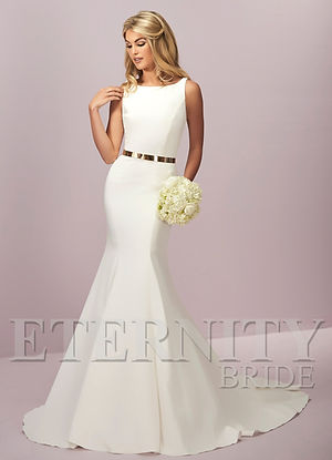 Eternity Bride Wedding Dress Evesham Wor