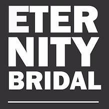 Eternity Bridal Supplier Daisy B Nell Ev