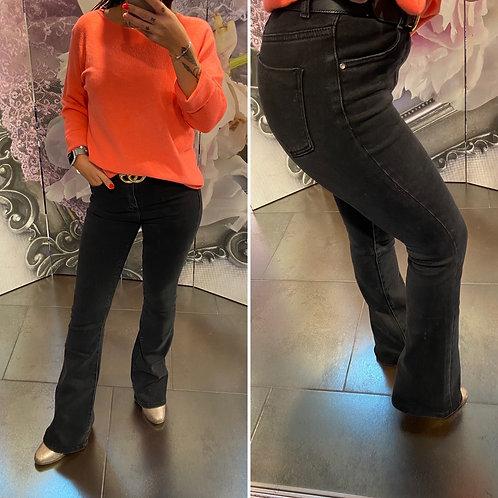 Jeans GABRIELLE
