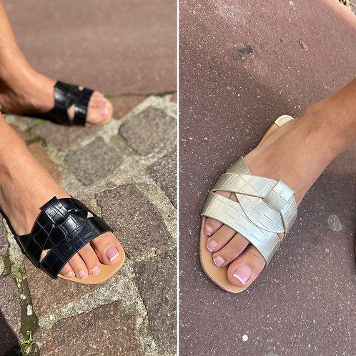 Sandale HOINA