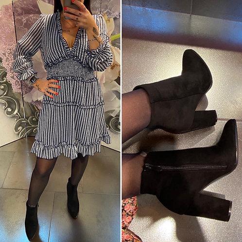 Boots NOUR