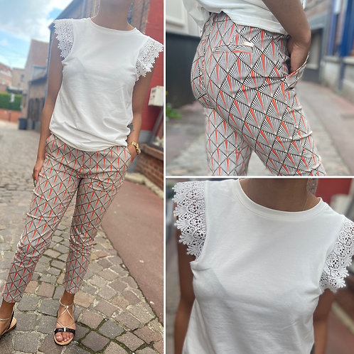 Pantalon CORYA