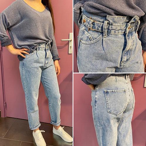 Jeans GOLIA