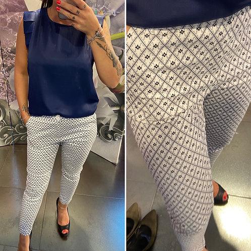 Pantalon CALICON