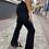 Thumbnail: Jeans HIPPY