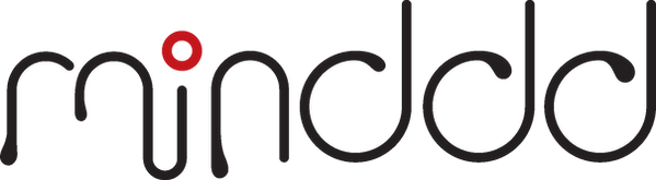 LogoMinddd_def.png