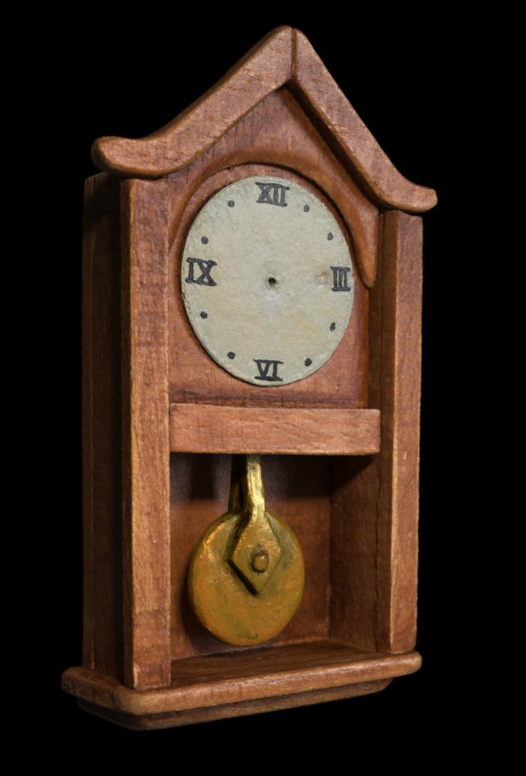 clock2.png