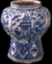 vase_Full.png