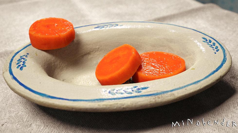 Plate=Carrots.jpg