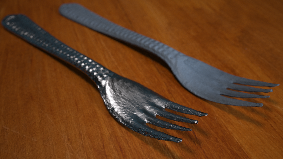 fork_simple.png