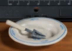 miniForkon-Dish.jpg
