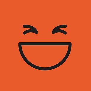 Smile-icon.jpg