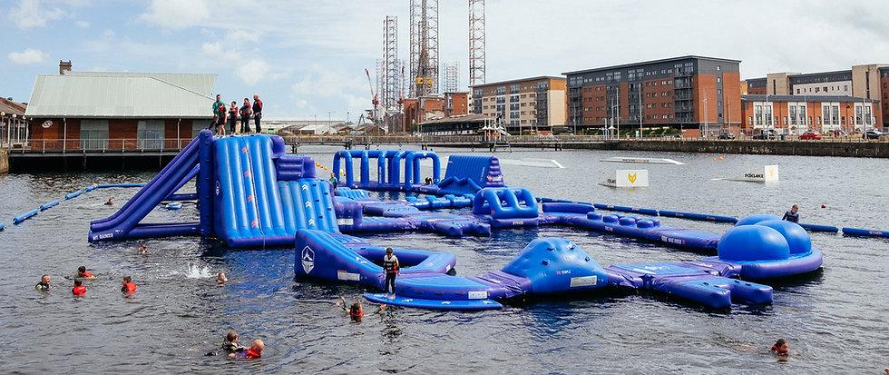 Aqua-Park-Wild-Shore-Dundee.jpg
