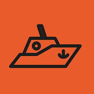 boat-icon.jpg