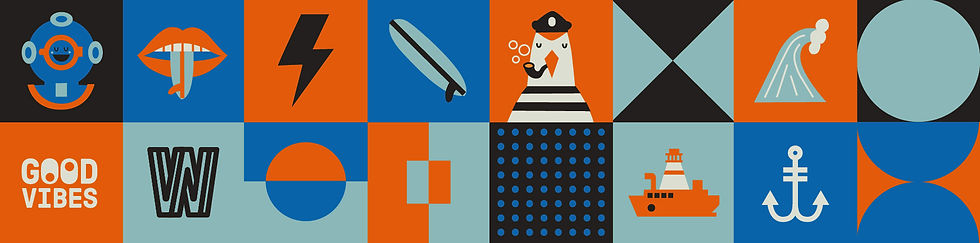 Icon strip-01.jpg