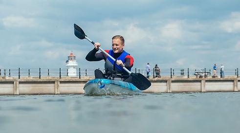 Wild-Shore-kayak-New-Brighton.jpg
