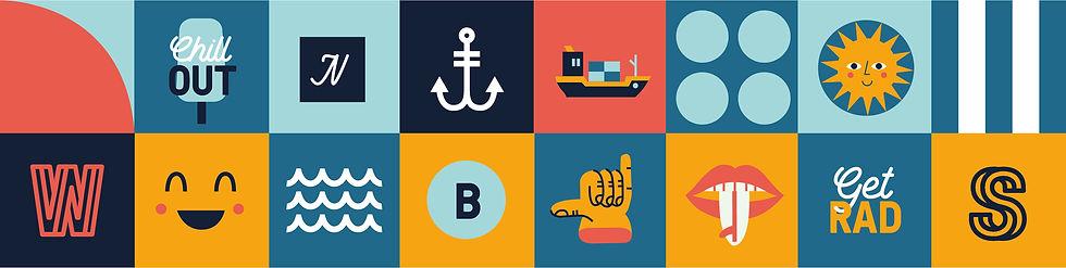 New Brighton new icons.jpg