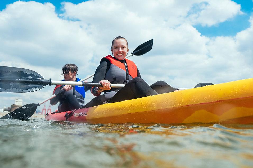 Wild-Shore-kayak-friends-New-Brighton.jp