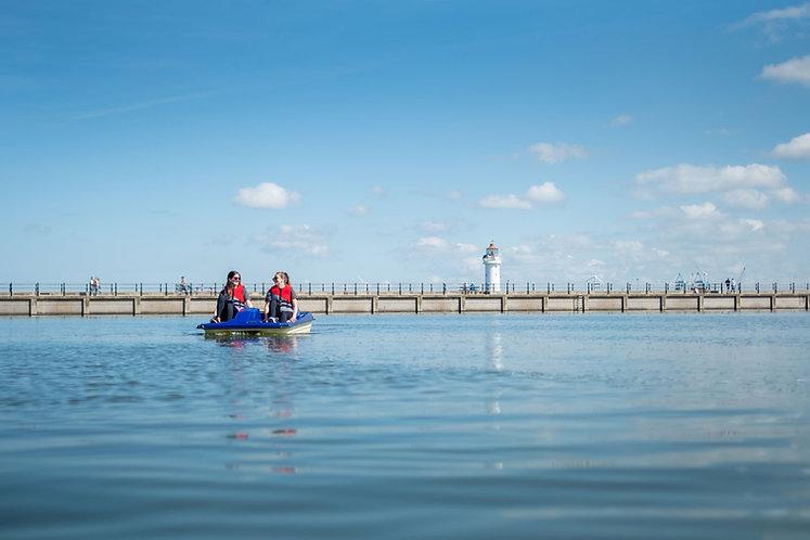 Wild-Shore-Pedalo-New-Brighton.jpg