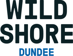 WS Dundee Logo.png