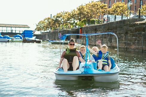 Wild-Shore-liverpool-pedalos-family.jpg