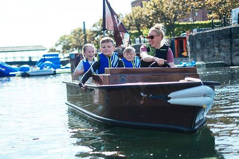 Wild-Shore-Liverpool-mini-port-boats.jpg