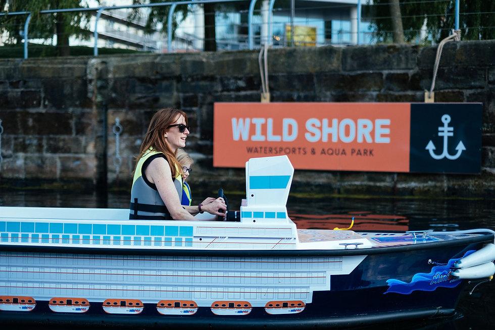 Wild-Shore-Liverpool-mini-port-boats---f