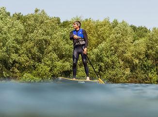 Wild-Shore-paddle-board-delamere.jpg