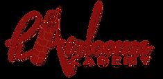 Hairloom-Logo-FINAL 2.png
