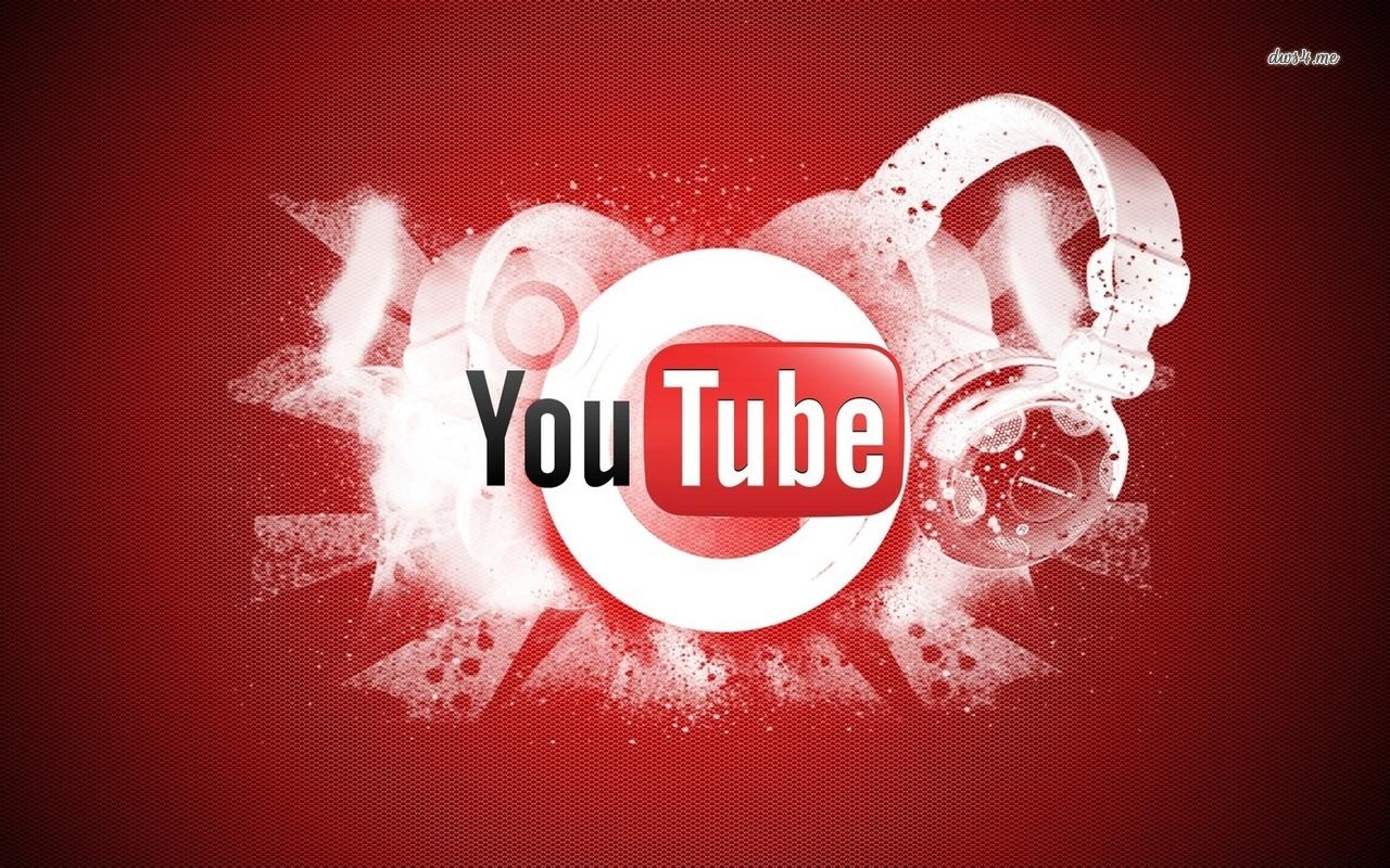 studio-video-youtube-1280x800-wallpaper.jpg