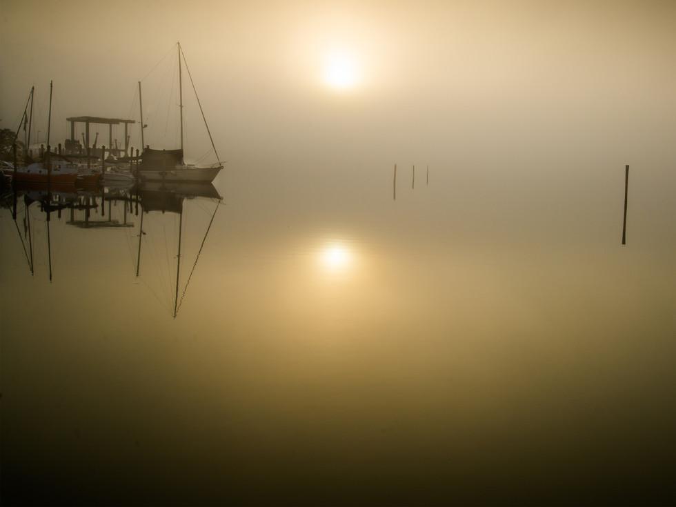 goodland fog.JPG