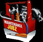 2018 MaintenanceJobz logo.png