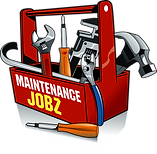 2018 MaintenanceJobz logo.png