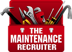 The Maintenance Recruiter