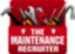 The Maintenance Recruiter - PNG.png