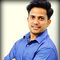 Rahul Pal.jpg