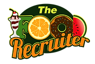 Food Jobs in the USA