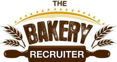 Tha Bakery Recruiter - PNG.png
