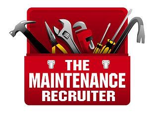 Maintenance Recruiters