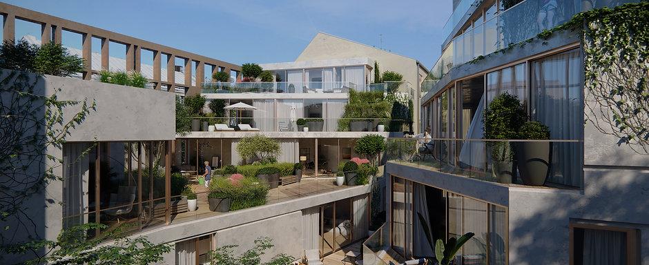 Terraceskopie.jpg