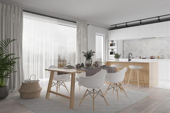 134_kitchen.jpg