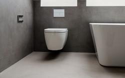 bathroom+micro