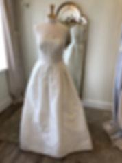 Bennet Sale dress.jpg
