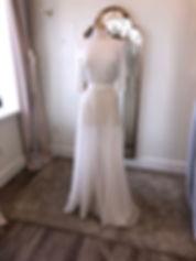 Lyra Overskirt Sale Skirt_edited.jpg
