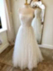 Zoe Sale dress.jpg