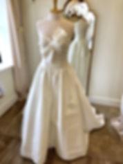Cami Sale dress.jpg