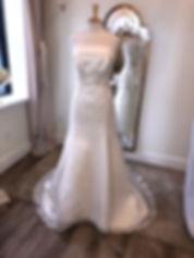 Elodi Sale Dress_edited.jpg