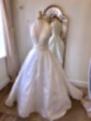 Melia Sale dress.jpg