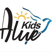 Kids Alive.jpeg