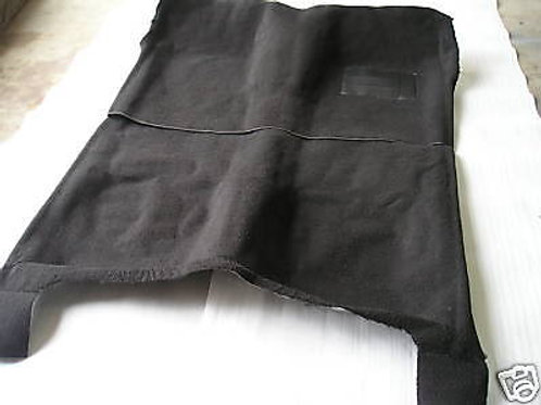 Front Moulded Car Carpets Ford Falcon XA XB XC